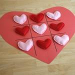 San Valentín y San Valentinín