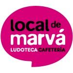 El Local de Marvá
