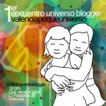 #29MUniversoBlogger – Eventazo