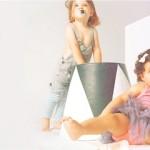 Banco de pruebas- Suavinex & Universo Blogger