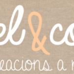 Mel&Cotó Creacions a mà.