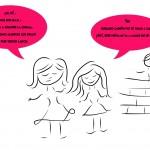 Buenas y malas madres: ¿ Cual es el baremo?