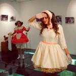 Espacios Valencia Peque Universo – Museo de las Muñecas de Onil