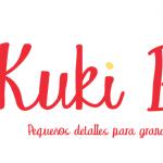Kukibox