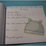Marietes Ilustraciones.