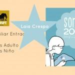 #Sorteo2000 by Bioparc – Finalizado