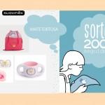 #Sorteo2000 by Suavinex. Finalizado.