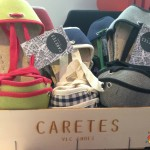 #Sorteo2000 – Caretes Vlc Shoes
