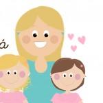 Los Imprescindibles de Moda Infantil by Soy Una mamá Molona