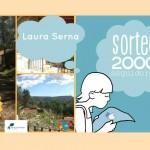 #Sorteo2000 El Pinar de Ventamina – FINALIZADO