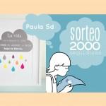 #Sorteo2000 con Boho Deco Shop – FINALIZADO