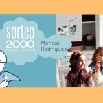 #Sorteo2000 by Poleo Menta Tejiendo -finalizado