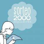 #sorteo2000 Ideas a la Tiza