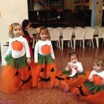 10 Disfraces para Halloween que os encantarán!!!