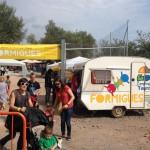 Crónica de Formigues Festival