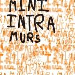 Mini – Intramurs – Festival per l'Art a València
