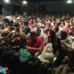 La Sirenita – Teatro Flumen