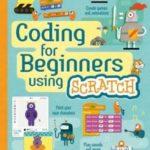 10 libros de programación para niños y jovenes