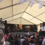 Crónica del 5º Formigues Festival.