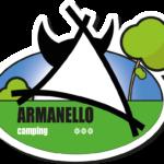 Todo lo que se le puede pedir a un camping: Camping